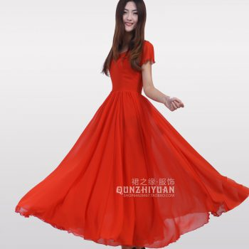 one-piece-red-dress-show-your-elegance-in-2017_1.jpg