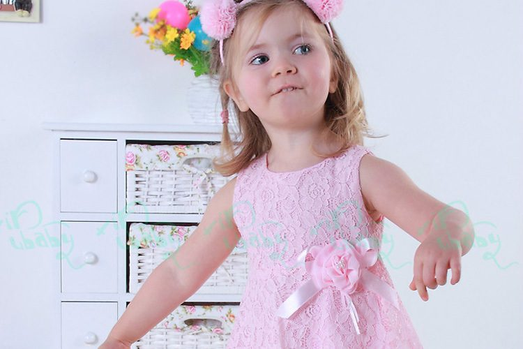 online-shopping-for-baby-girl-birthday-dress-and_1.jpg