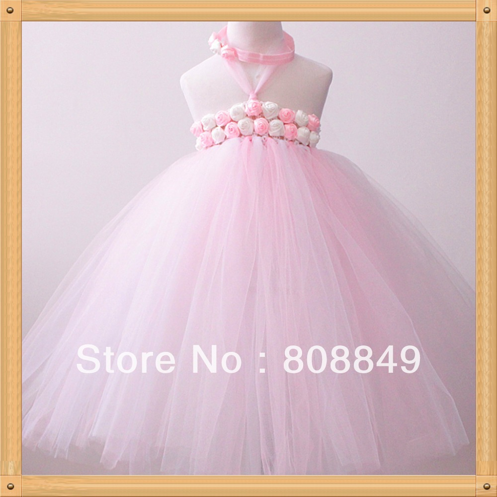 Online Shopping For Baby Girl Birthday Dress And Perfect Choices
