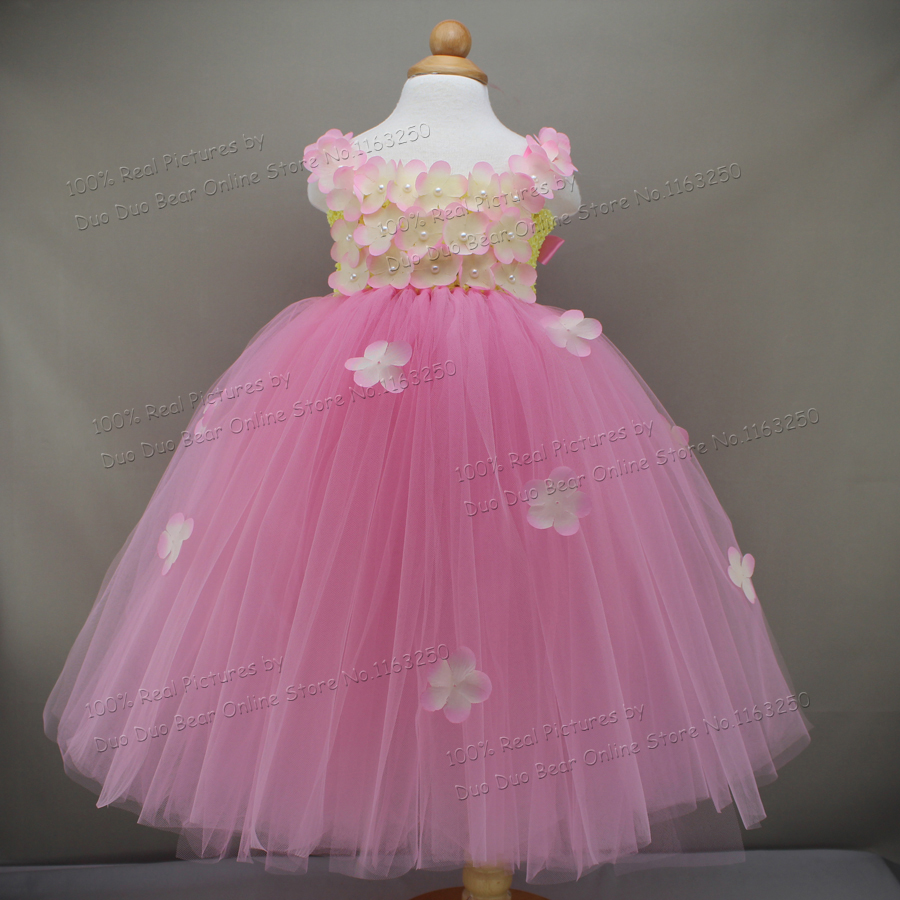 Online Shopping For Baby Girl Birthday Dress And Perfect Choices ...