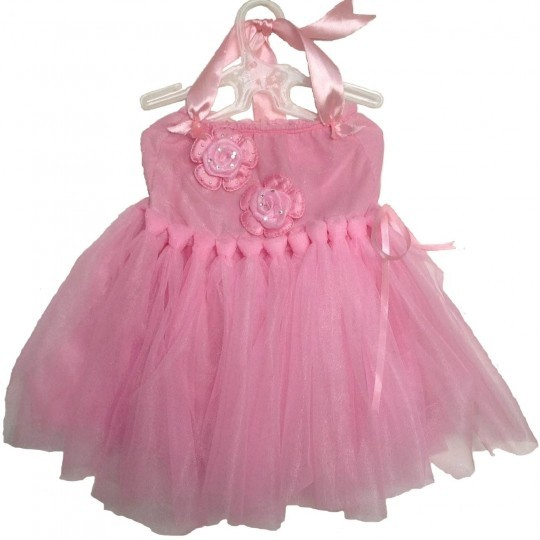 Girls Birthday Dresses Filter Every little girls wants a fancy birthday dress on her special day. Find fancy birthday dresses for girls, simple birthday dresses and adorable personalized embroidered birthday dresses.