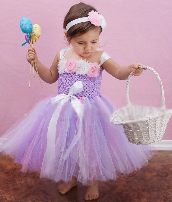 Shop for low price, high quality Dresses on AliExpress. Dresses in Girls' Baby Clothing, Mother & Kids and more.