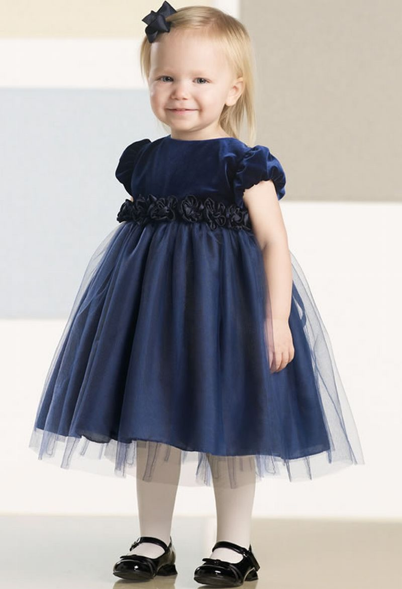 Online Shopping For Baby Girl Birthday Dress And Perfect ...