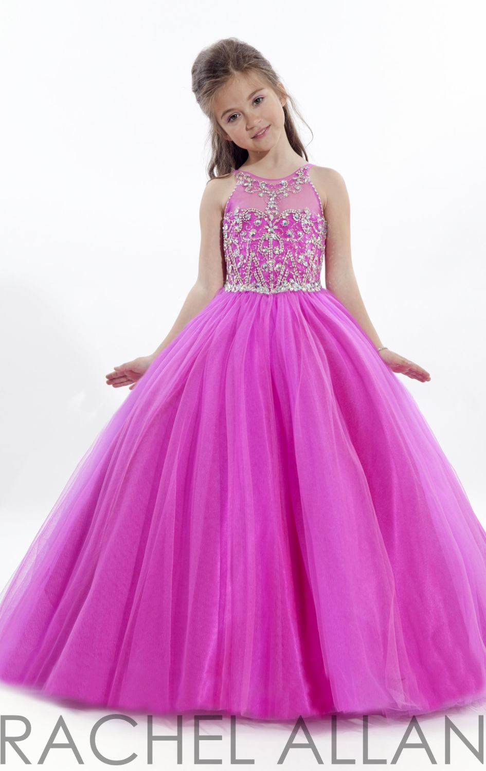 Party Dress For 1 Year Girl And Choice 2017 – Always Fashion