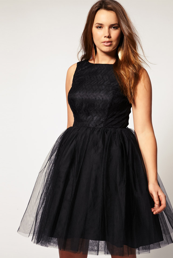 Awesome Big Size Party Dresses Gallery - Mikejaninesmith.us ...
