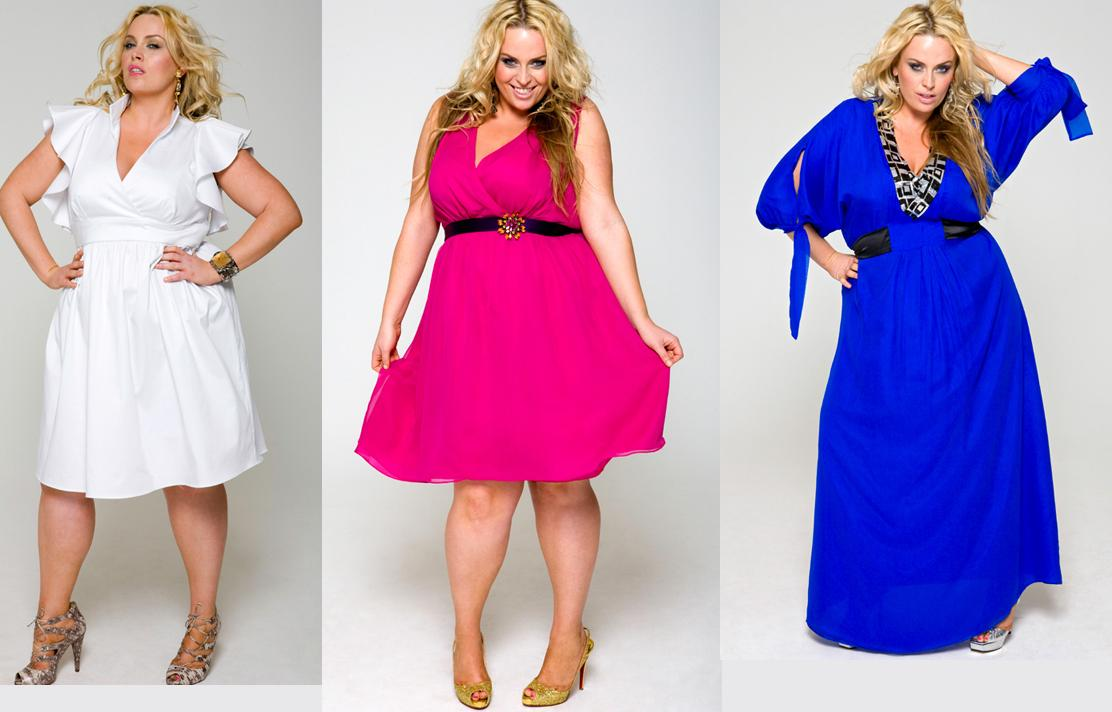 Party Dress For Big Size : New Fashion Collection – Always Fashion