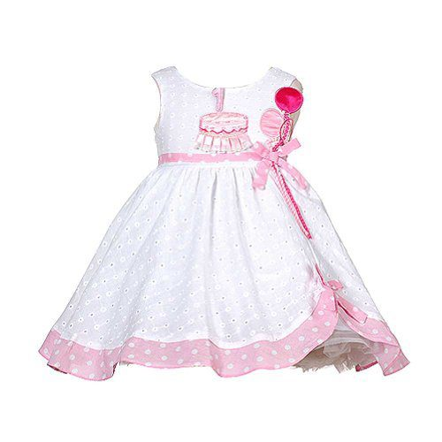 party-dresses-for-1-year-baby-girl-a-wonderful_1.jpg