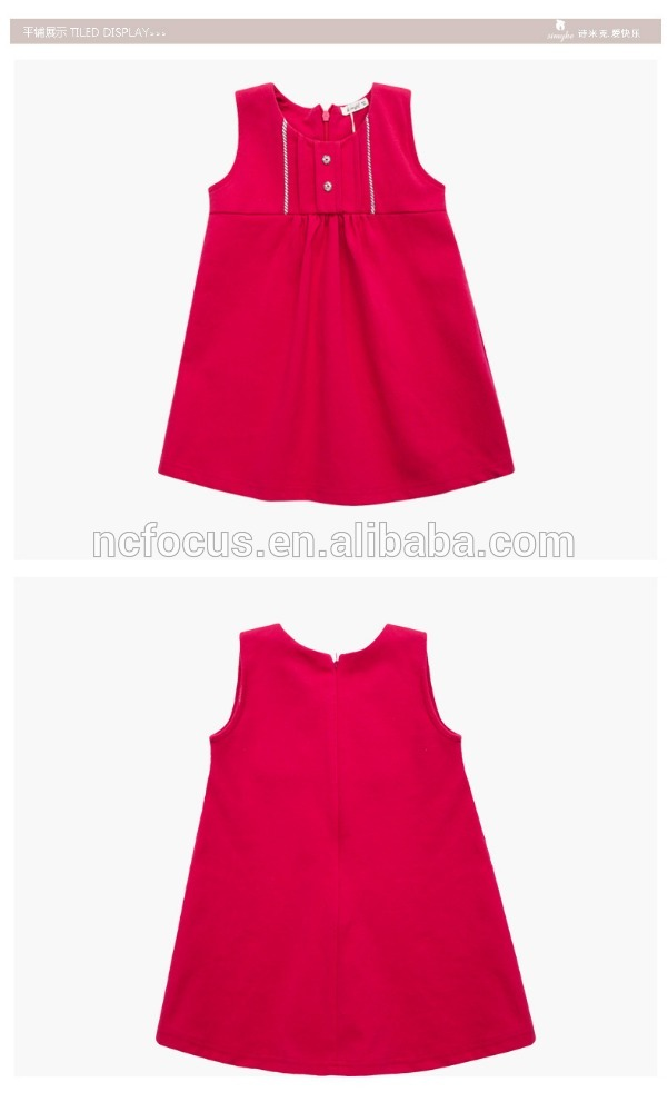 Party Dresses For 1 Year Baby Girl : A Wonderful Start