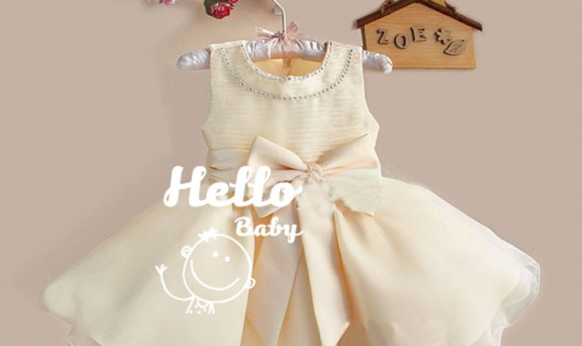 party-wear-dress-for-1-year-girl-baby-20-best_1.jpg
