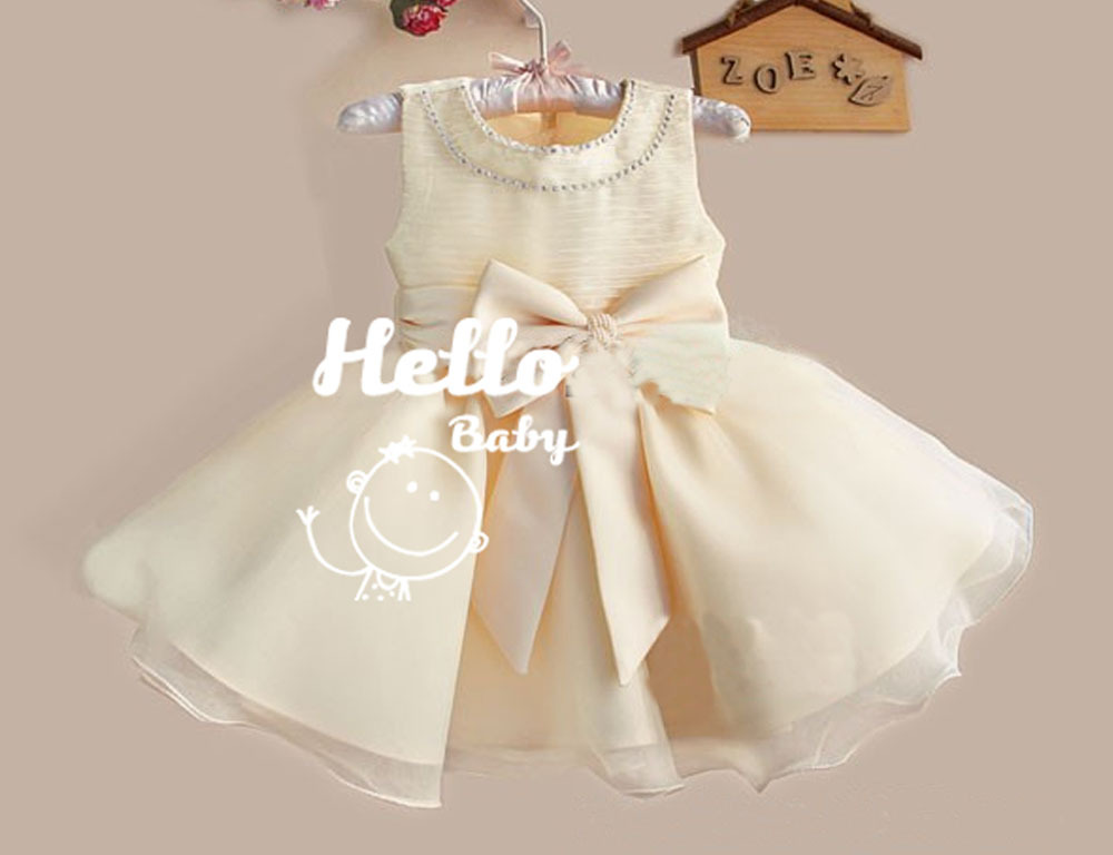 Party Wear Dress For 1 Year Girl Baby 20 Best Ideas 2017