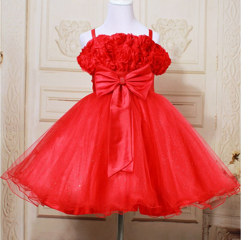 Party Wear Dress For 1 Year Girl Baby Amp 20 Best Ideas 2017