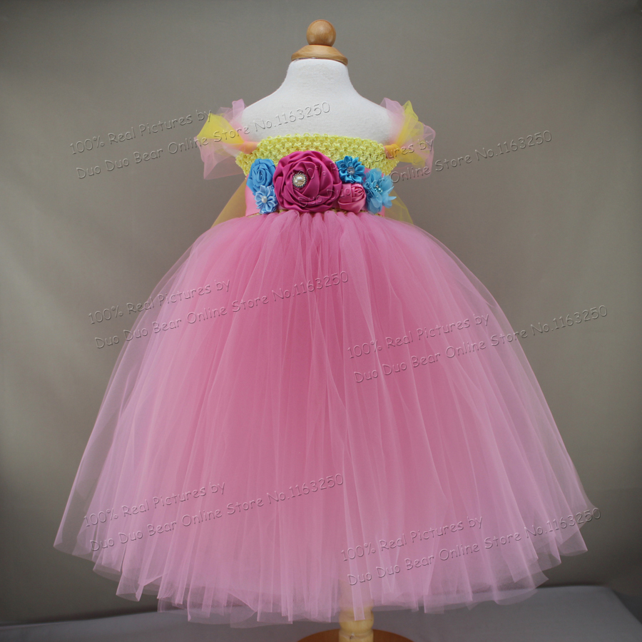 123c89ae17978 Latest Party Wear Dresses For Girl Baby - raveitsafe