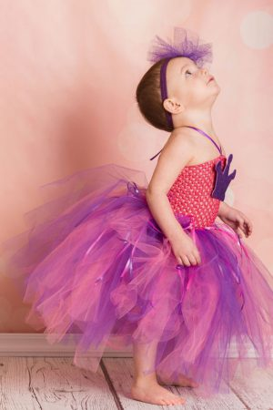 party-wear-dresses-for-one-year-baby-girl-20-best_1.jpeg