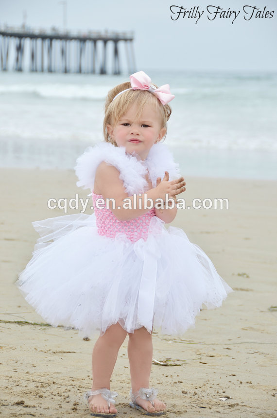 Party Wear Dresses For One Year Baby Girl Amp 20 Best Ideas