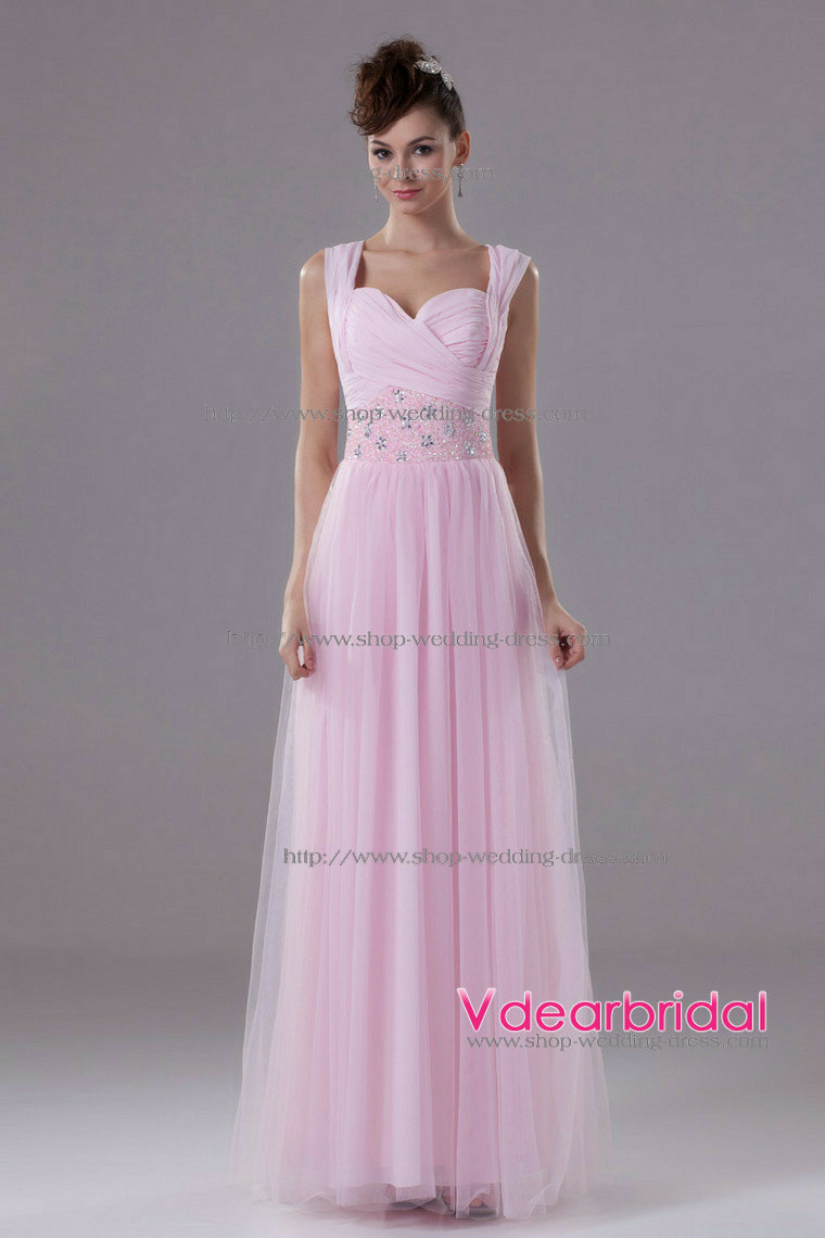 Pink and red bridesmaid dresses how to pick always fashion pink and red bridesmaid dresses how to pick ombrellifo Gallery