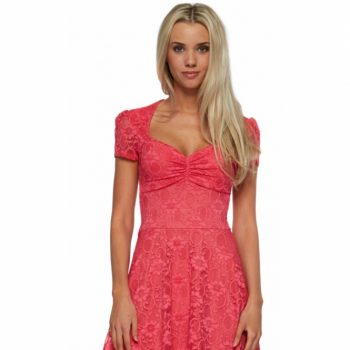 pink-goddess-dress-always-in-style-2017-2018_1.jpg