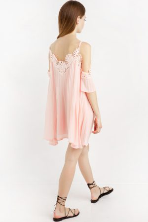 pink-lace-off-the-shoulder-dress-always-in-fashion_1.jpg