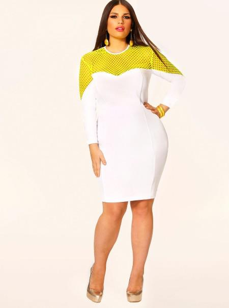 gehedoruqigimate.ml is the leading online store for plus size women. Shop plus size clothing, sizes 14 to Here at gehedoruqigimate.ml, we carry trendy styles and sexy elegant fashions for plus size women.