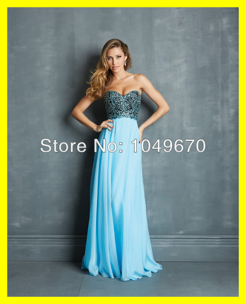 Awesome Prom Dresses Uk Shops Crest - All Wedding Dresses ...