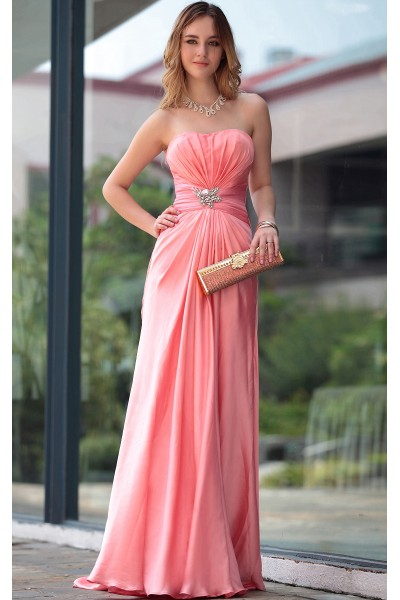 Red And Orange Bridesmaid Dresses And Choice 2017