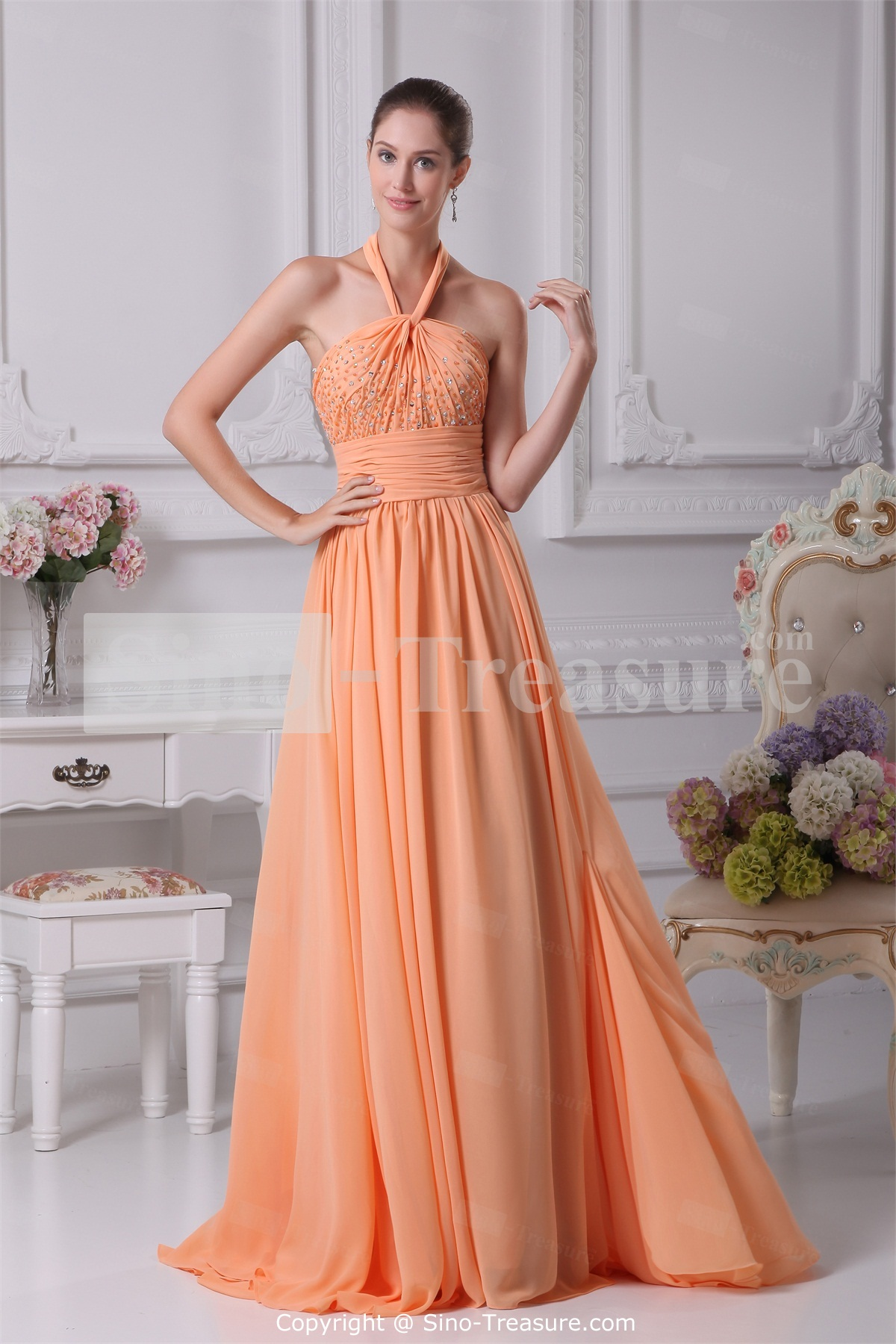 Red and orange bridesmaid dresses and choice 2017 always fashion red and orange bridesmaid dresses and choice 2017 ombrellifo Choice Image