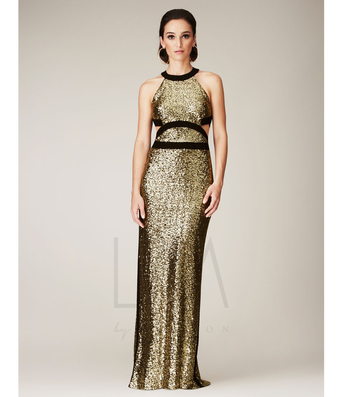 Red Black And Gold Prom Dresses – Online Fashion Review ...
