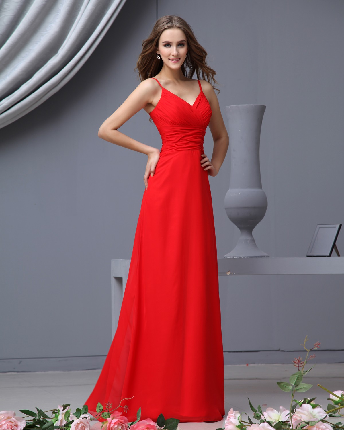Red black and white bridesmaid dresses and fashion week red black and white bridesmaid dresses and fashion week collections ombrellifo Gallery