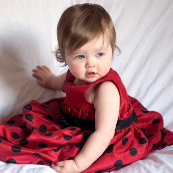 red-dress-newborn-and-perfect-choices_1.jpg