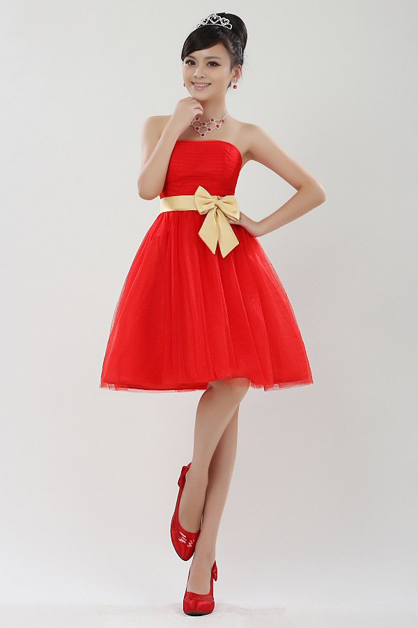 Red And Gold Wedding Dress. Wedding Dresses Red And Gold Enchanting ...