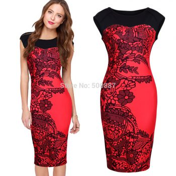 red-plus-size-bodycon-dress-and-fashion-week_1.jpg
