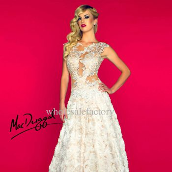 red-white-lace-dress-make-your-life-special_1.jpg