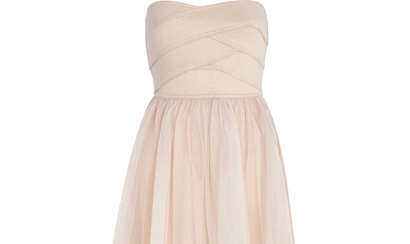 river-island-bridesmaid-dresses-clothes-review_1.jpg