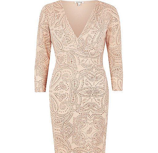 river-island-dress-8-popular-styles-2017_1.jpg