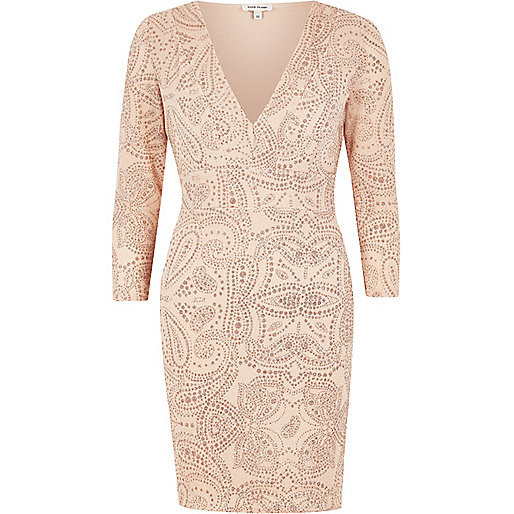 River Island Dress 8 - Popular Styles 2017