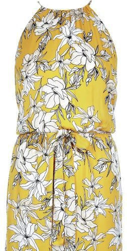 river-island-floral-print-maxi-dress-and-choice_1.jpg