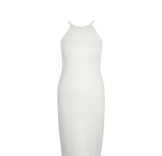 river-island-glitter-bodycon-dress-oscar-fashion_1.jpeg