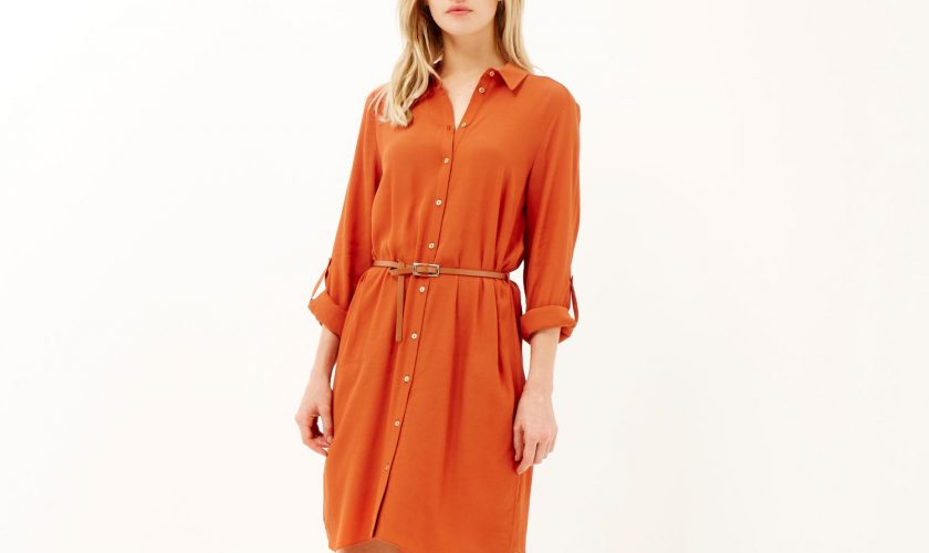 river-island-green-shirt-dress-and-make-you-look_1.jpg