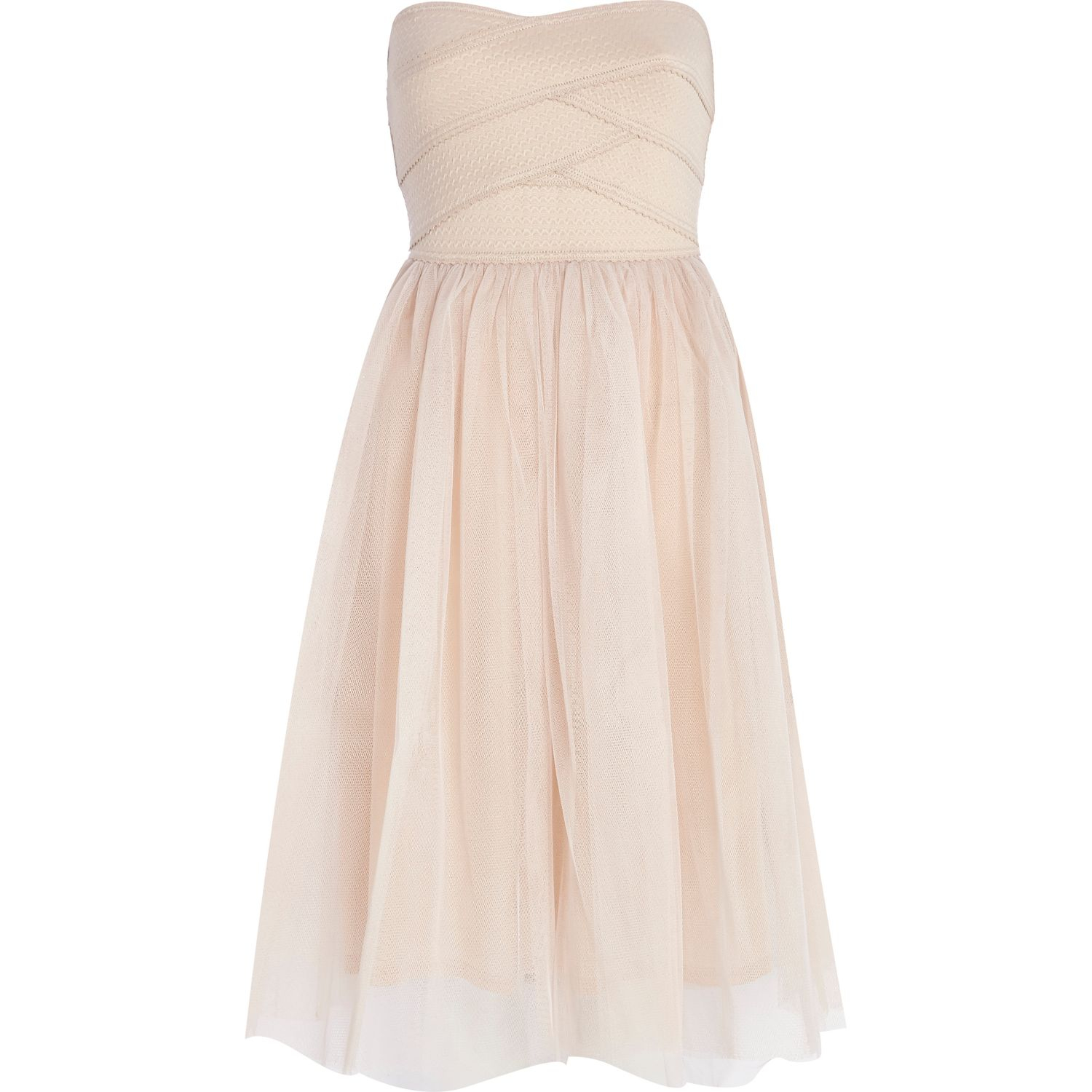 River Island Prom Dresses Uk And Perfect Choices – Always ...
