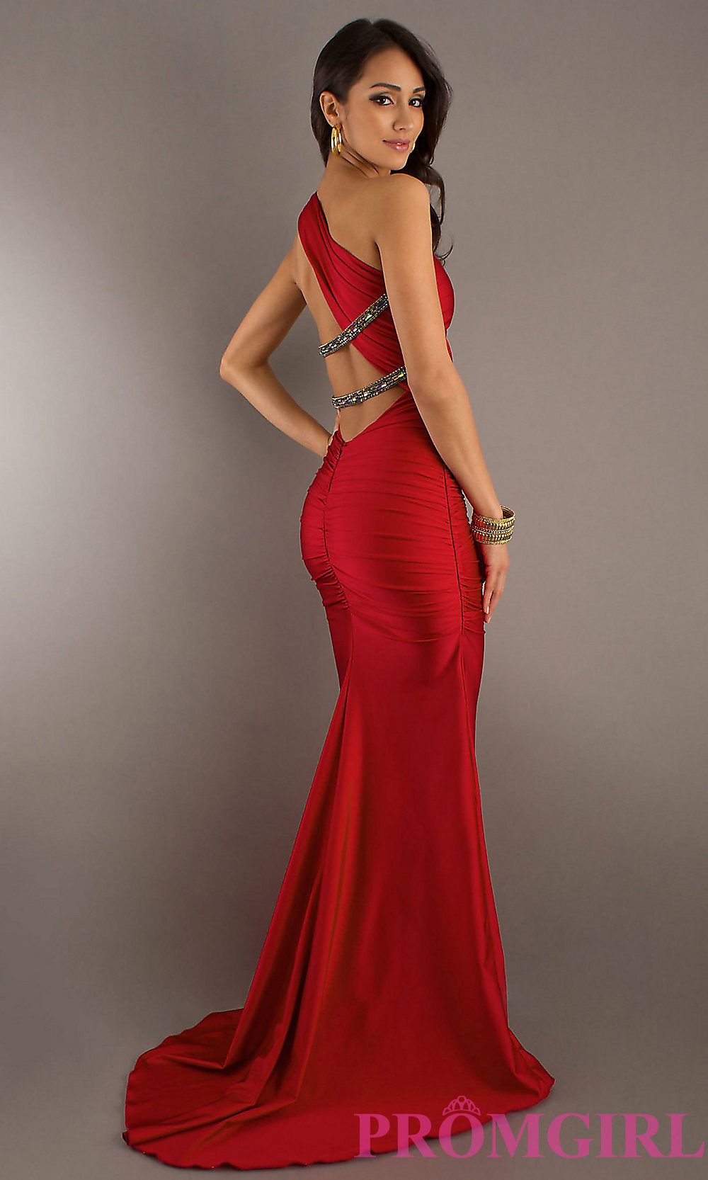 Sexy Designer Cocktail Dresses & Elegant And Beautiful ...