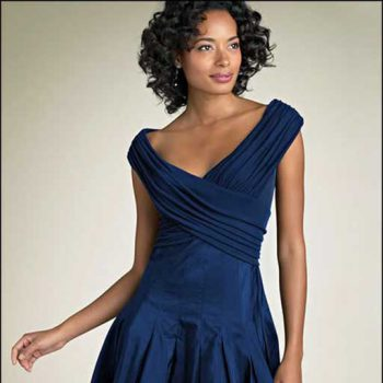 short-sleeve-navy-blue-dress-make-you-look-like-a_1.jpg