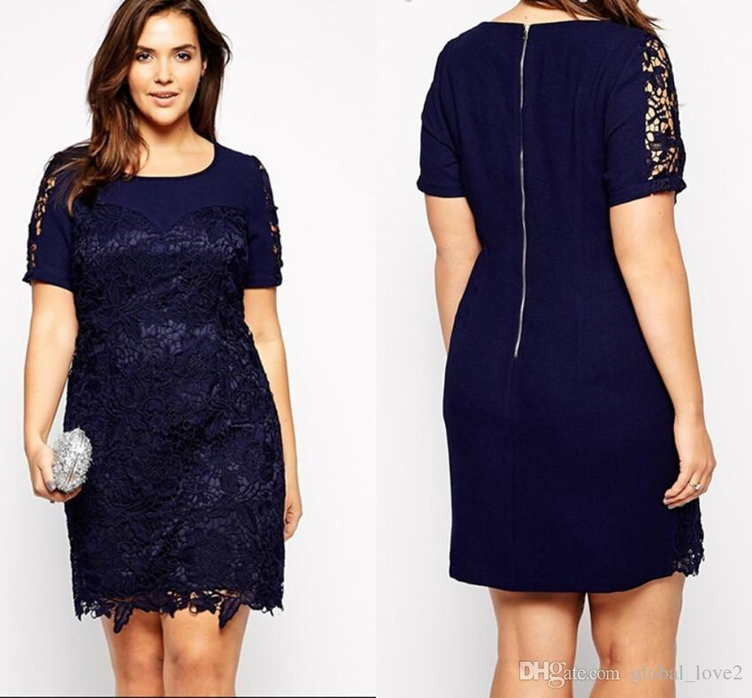 Find petite dresses size 0 - 2 at ShopStyle. Shop the latest collection of petite dresses size 0 - 2 from the most popular stores - all in one place.