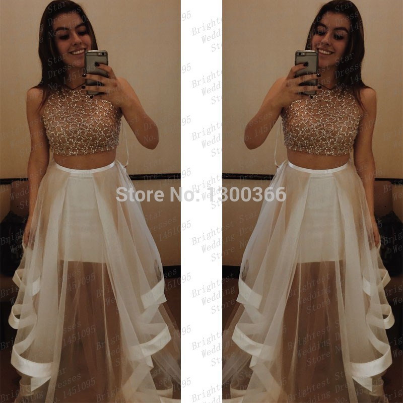 Gold Formal Dresses For Juniorsformal Dressesdressesss