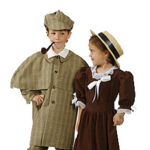 victorian-boys-dress-and-fashion-outlet-review_1.jpg