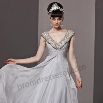 white-and-silver-gown-always-in-fashion-for-all_1.jpg
