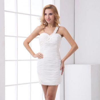 white-bodycon-cocktail-dress-online-fashion-review_1.jpg
