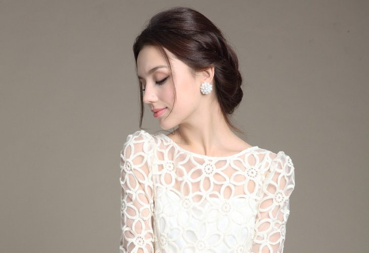 white-lace-going-out-dress-how-to-look-good-2017_1.jpg