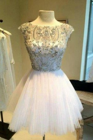 white-sparkly-short-dress-fashion-outlet-review_1.jpg