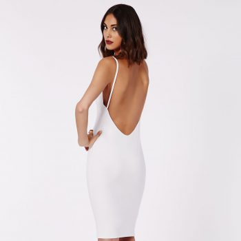 white-tight-midi-dress-things-to-know_1.jpg