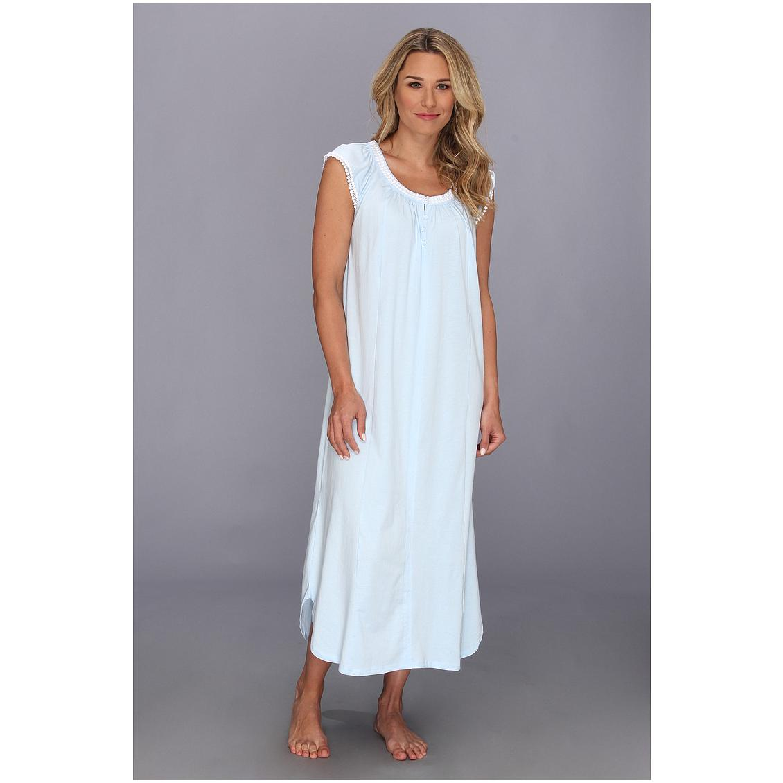 Women'S Plus Nightgowns & Clothes Review – Always Fashion