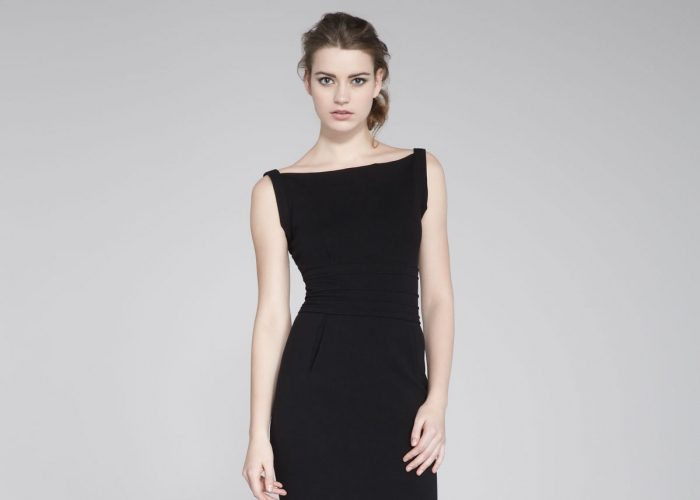 1-piece-dresses-with-price-perfect-choices_1.jpg